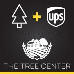The Tree Center